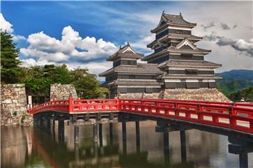 「日语知识」全国日语专业大学排名-学长-解读 知识 第1张