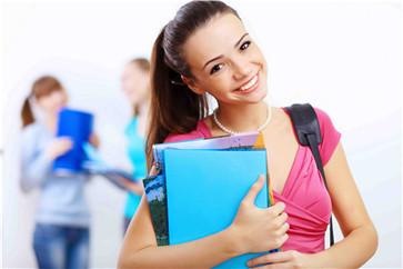 友达日语在线培训机构课程老师-大师-解惑 培训 第3张