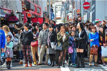 零基础学习日语学习难吗?有什么方法可以快速学好? 培训 第1张