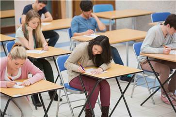 桐城哪有高考日语培训班?学员重磅揭晓! 高考 第1张