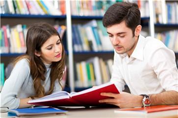 「日语培训」学习大学日语语法有什么方法