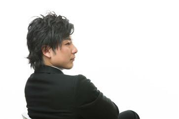 「日语汉字」日语入门日语学习-课程内容-详解 知识 第1张