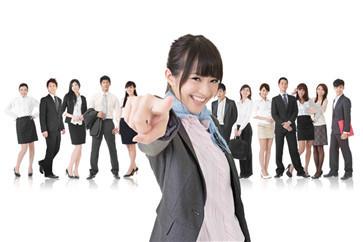 学霸告诉你学日语从零开始没有捷径!多练多读多记才是王道! 培训 第1张