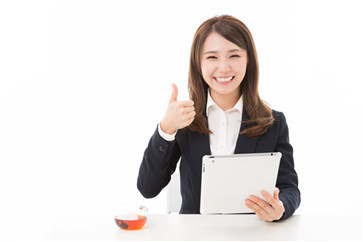 苏州日语培训-商讯-优惠活动 培训 第1张