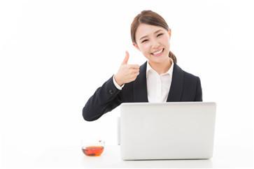 友达在线日语咨询电话-课程内容-在线答疑 培训 第1张