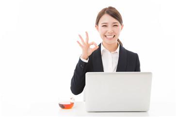 「日语培训」高中生口语能力差的原因主要有哪些
