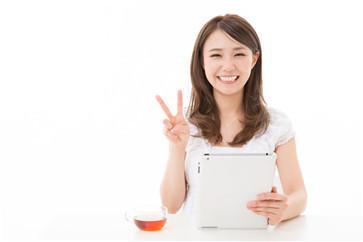 娄底高考日语培训?真实评价感受! 高考 第1张