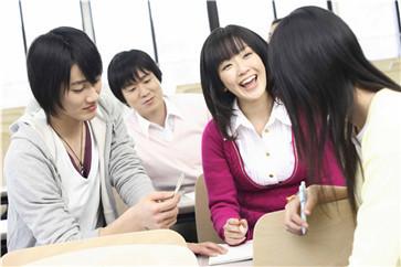 友达在线日语和早道日语选哪个-必学-答疑解惑 培训 第4张