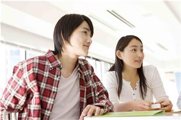 「高考日语的优势」福建高考有没有考日语的 高考 第1张