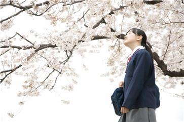 零基础日语学习班-询问-价格 培训 第1张