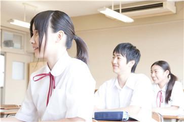 友达日语学校靠谱-感受-讲解 培训 第1张