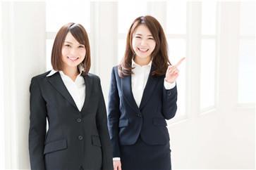 宁波日语专业培训-网络咨询-价格表 机构舆情 第2张