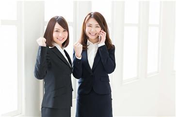 「高考日语知识」高考选日语可以上哪些大学?有哪些条件限制吗? 知识 第2张