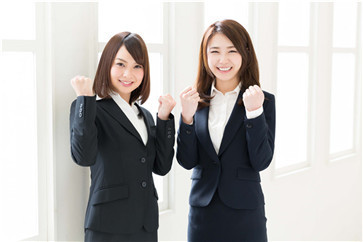 从化高考日语辅导班?聊一聊! 高考 第1张