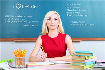 少儿日语培训学校哪个好?选择的时候要注意哪些问题? 学习天地 第1张