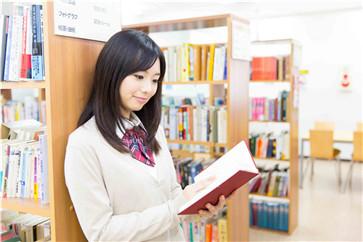 日语培训机构排名选哪家?友达日语排第几 培训 第2张