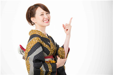 培训日语费用 知识 第1张