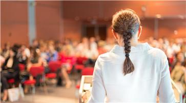 新概念日语培训机构怎么样?如何正确分别好的机构? 培训 第2张