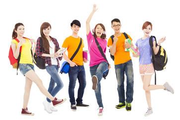 长春日语高考辅导班-客户至上-优惠政策 培训 第2张