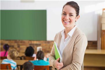 友达在线日语和早道日语性价比-课堂-知识管理 培训 第2张