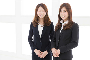 长春日语学习多少钱-免费咨询-优惠政策 培训 第1张