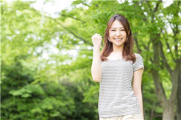 成人日语培训哪家好?给大家几点建议? 培训 第2张