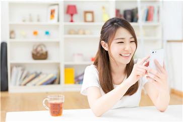 「日语知识」给情人的生日语祝福-心路历程-在线答疑 知识 第2张