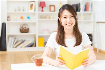 第二外语日语考试难度 知识 第1张