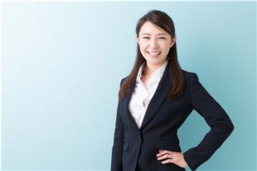 友达在线日语和新东方日语选哪个-课程内容-答问 培训 第1张