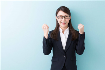 广州大家的日语班-点击-多少费用 培训 第2张