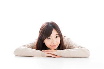 日语一共几级 知识 第1张