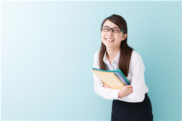 苏州便宜日语培训_如何_怎么收费