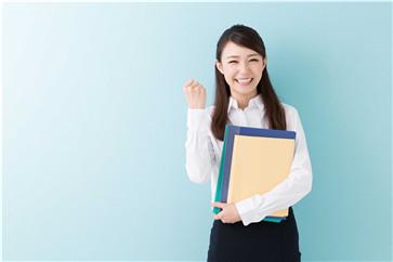 韶关培训高考日语?教学质量如何! 高考 第1张