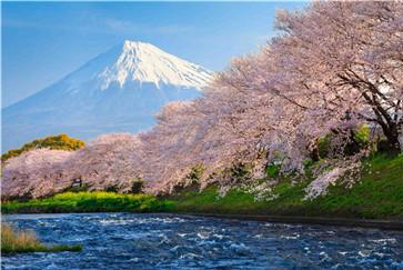 「高考日语知识」有哪些二本大学收高考报考日语的 知识 第1张