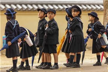 少儿日语培训哪家好ooduo?收费价格是多少? 学习天地 第1张