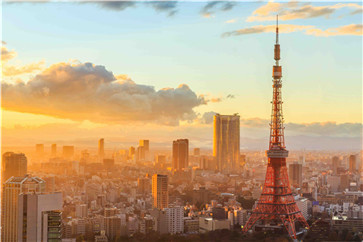 沈阳少儿日语机构哪家好?有过来人说一下吗 学习天地 第1张