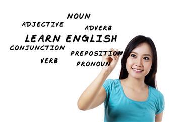 一对一外教日语课程哪家好?一对一外教贵不贵? 培训 第2张