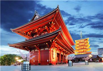 「日语专四」日语专业四级成绩查询-必懂-分享和交流 知识 第3张
