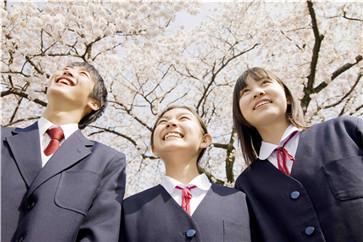 「日语培训」一个月如何准备