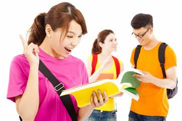 「高考日语知识」高考日语美术生可以考哪些大学 知识 第1张