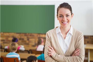 「高考日语知识」英语与日语高考的区别 知识 第2张