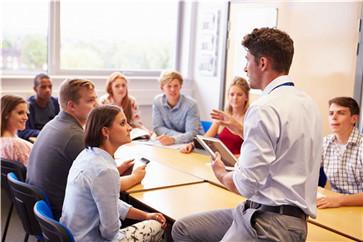 成人日语口语培训受哪些方面影响?有哪些因素决定? 学习天地 第1张