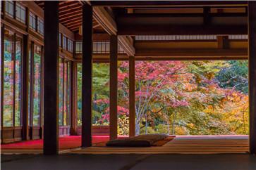 「日语知识」一直以来谢谢你日语-课程-知识库系统 学习天地 第1张