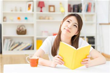 在线一对一外教日语哪个好?2019在线日语外教机构哪家强 学习天地 第1张