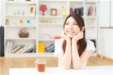 金华学习日语的地方-安利-价格 培训 第1张