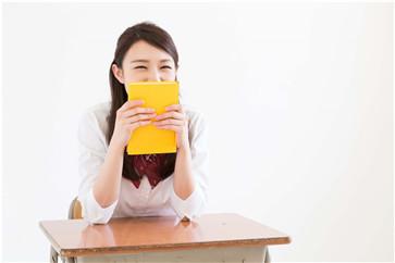 友达在线日语和早道日语选哪个-必学-答疑解惑 培训 第1张