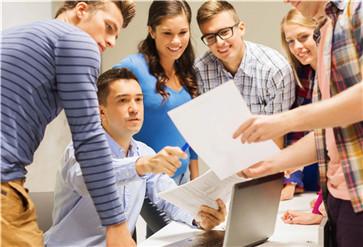 「高考日语培训班」在石家庄高考可以考日语吗 知识 第1张