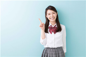 太原日语培训哪个好-来电咨询-多少价格 培训 第1张