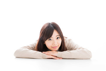 沈阳少儿日语哪家好,要怎么选择呢 学习天地 第1张