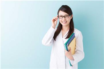 大石桥高考日语培训班?最新价格出炉! 高考 第1张